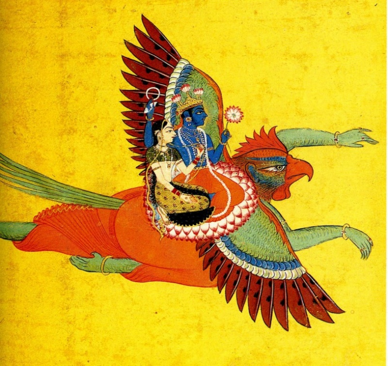spiritualité ...religions...mythologie... Img03410