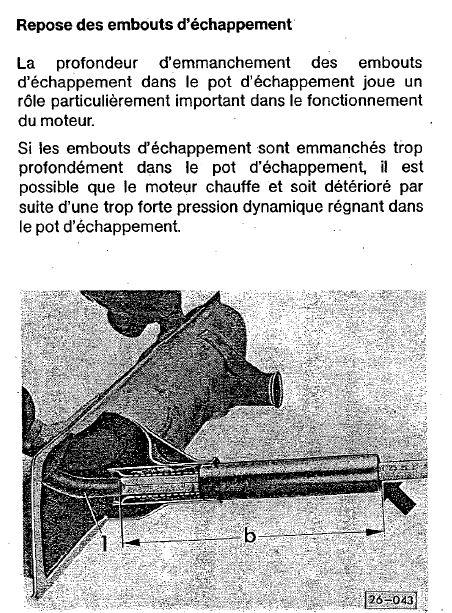 Quickjah's Ghia 65 - Page 6 Ech10