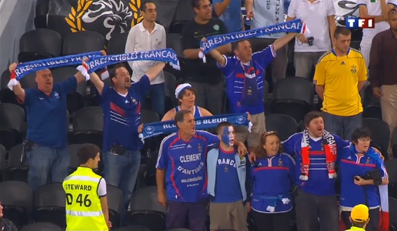 Le match Ukraine - France 06-06-11 - Page 2 Sans-t11