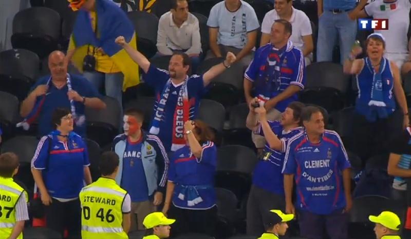 Le match Ukraine - France 06-06-11 - Page 2 Sans-t13