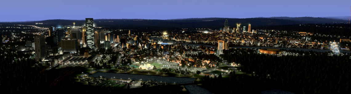 Belton Capitale, Peacksburg /// MAJ FINALE - Page 12 13810