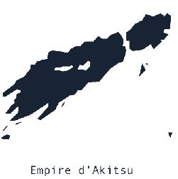 Le Guide de Génération City Akitsu10