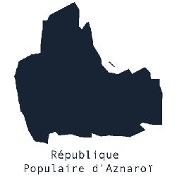 Le Guide de Génération City Aznaro10