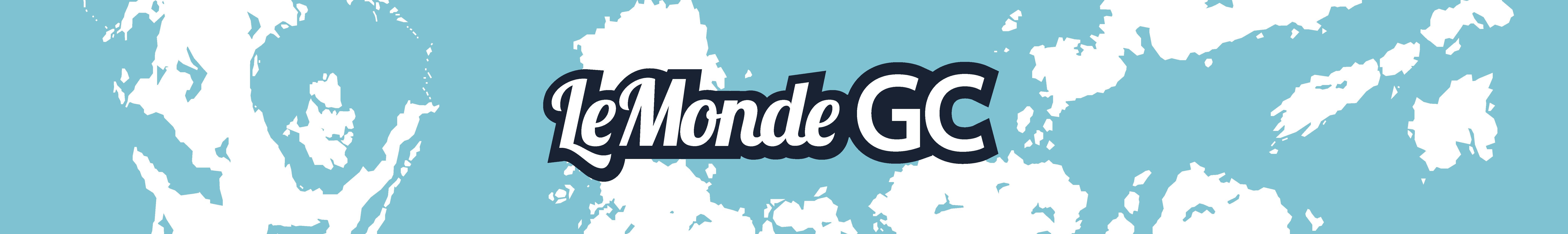 Le Guide de Génération City Bandea11
