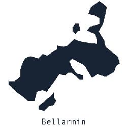 Le Guide de Génération City Bellar10