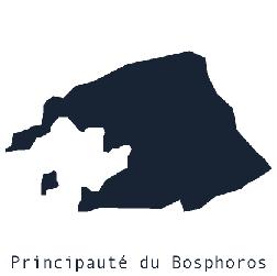 Le Guide de Génération City Bospho10