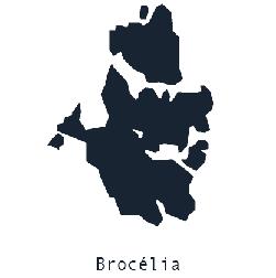 Le Guide de Génération City Brocel11