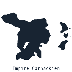 Le Guide de Génération City Carnac12