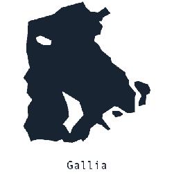 Le Guide de Génération City Gallia11