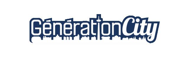 [ANNONCES] Administration de Génération-City Genera11