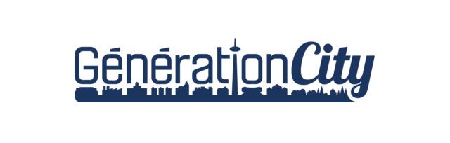 La pub sur le forum Genera12