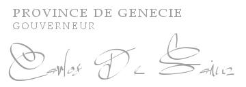 Province de Génécie  - Page 7 Gouv10
