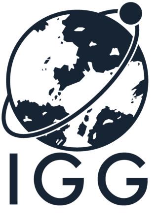 Institut Gécéen de Géographie Igg11