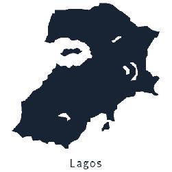 Le Guide de Génération City Lagos10