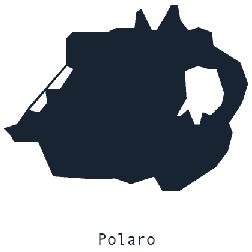 Le Guide de Génération City Polaro11