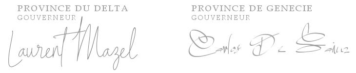 Province de Génécie  - Page 7 Signat10