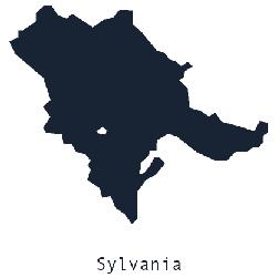 Le Guide de Génération City Sylvan11
