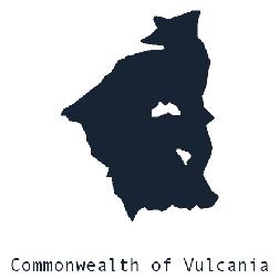 Le Guide de Génération City Vulcan10
