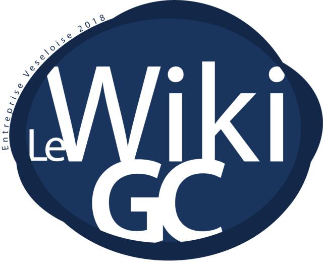 Nom et logo du nouveau wiki  Wikilo10