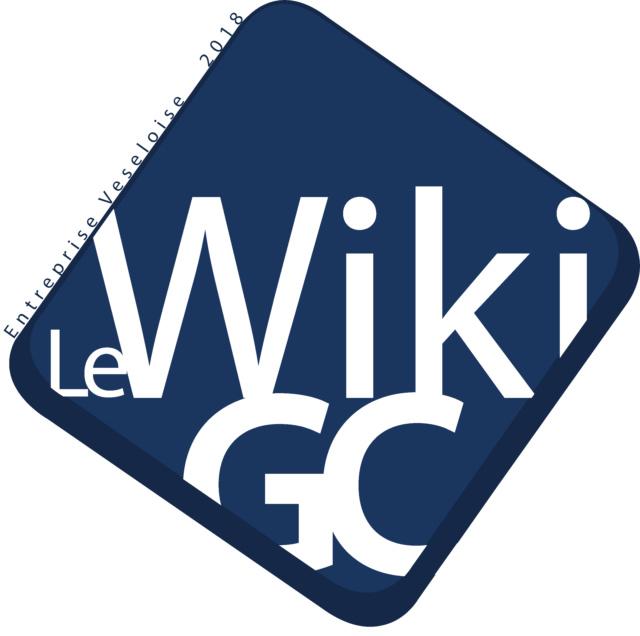 Nom et logo du nouveau wiki  Wikilo11
