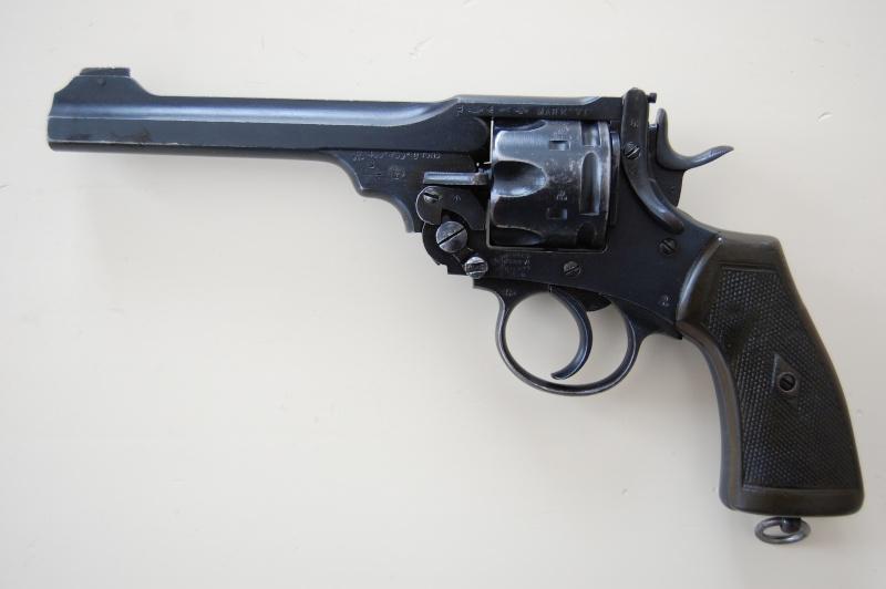 Revolver Webley MK VI Dsc_0010