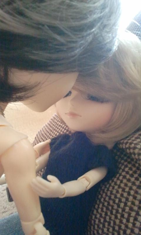 [Taeyang Wayne][Isul Duke] Mes deux petits poussins 2011-067
