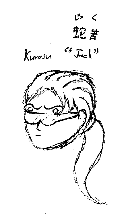 The Elite Beat Agents 2 Project Jaaku10