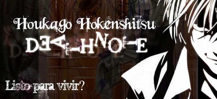 Hetalia Houkago Hokenshitsu Rarara10
