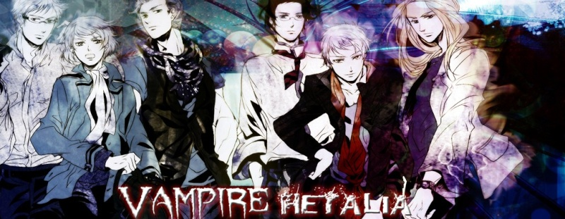 Vampire hetalia Sin_ta10