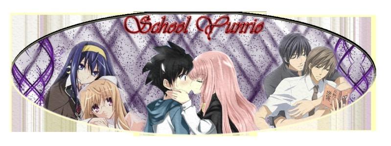 School Yunrio Sinttu10
