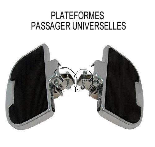 800 VN - Plateformes passager Kgrhqu11