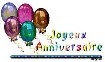 Joyeux anniversaire Pimousse Untitl14