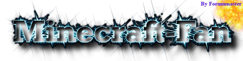 Minecraft-Fan Forum! Header14