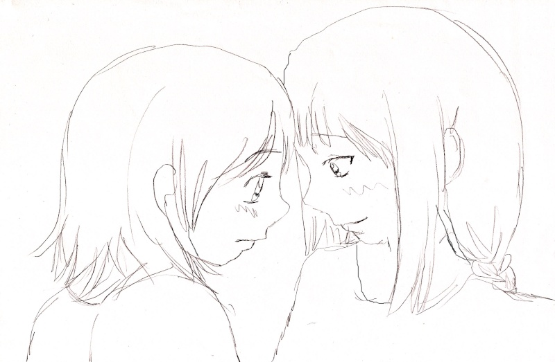 Vos dessins - Page 3 Leenae10