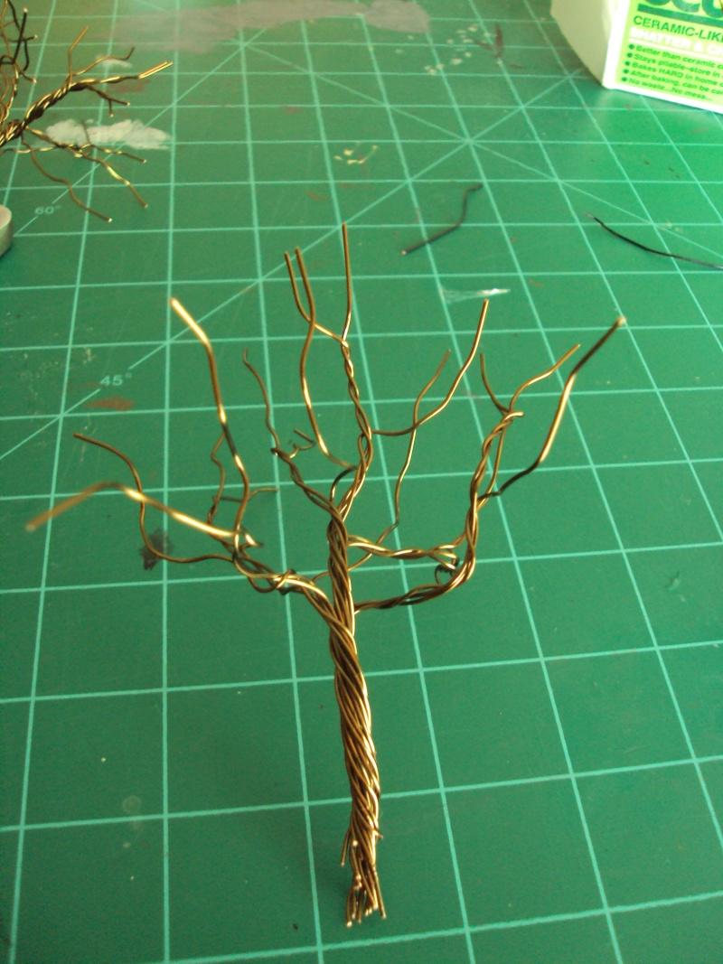 Twisted Trees Dsc01210