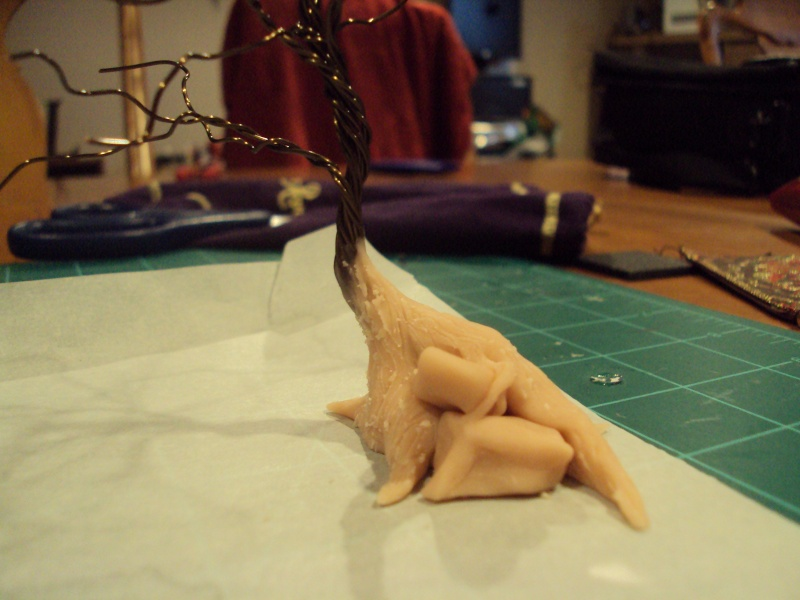 Twisted Trees Dsc01217
