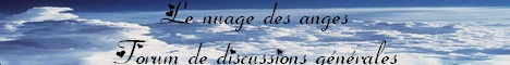 Forum du mois n°7 > Inscription Mini-b10