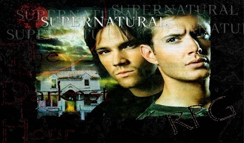 Supernatural-RPG-The-Darkest-Hour