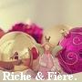LES RiiCHEUUH DE EXPRiME-TOiii ♥ - Page 2 Riche310