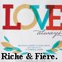 LES RiiCHEUUH DE EXPRiME-TOiii ♥ - Page 2 Riche411