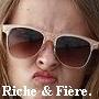 LES RiiCHEUUH DE EXPRiME-TOiii ♥ - Page 2 Riche510