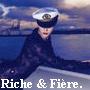 LES RiiCHEUUH DE EXPRiME-TOiii ♥ - Page 2 Riche_10