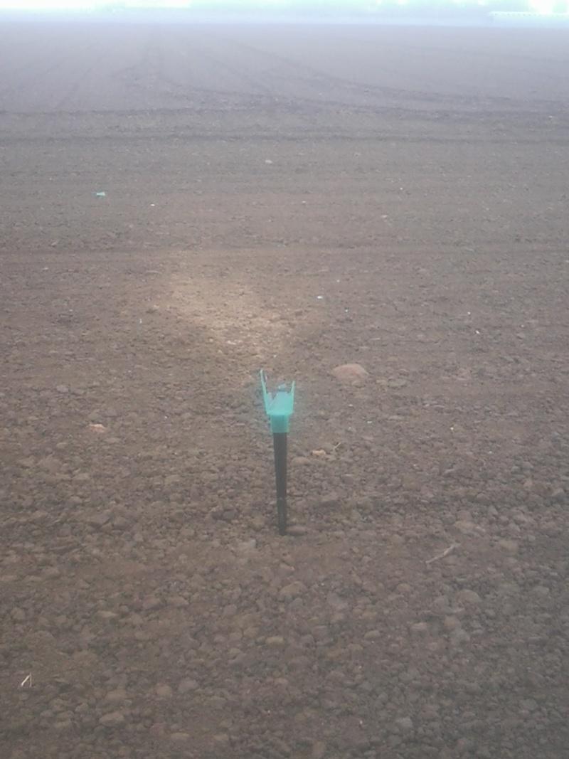 Son pluviomètre est mort Photo011