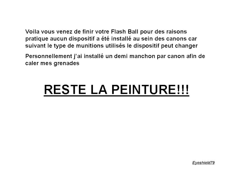 [eyes] Tuto Flash ball terminer Diapos51