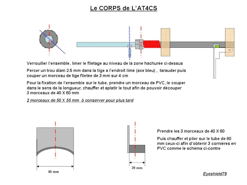 [eyes] Tuto lance roquette AT4CS airsoft eyeshield79 terminé. Tuto_a10