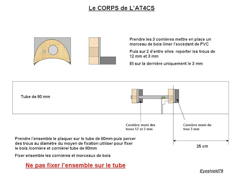 [eyes] Tuto lance roquette AT4CS airsoft eyeshield79 terminé. Tuto_a11