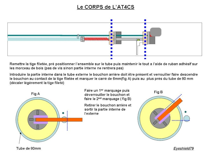 [eyes] Tuto lance roquette AT4CS airsoft eyeshield79 terminé. Tuto_a13