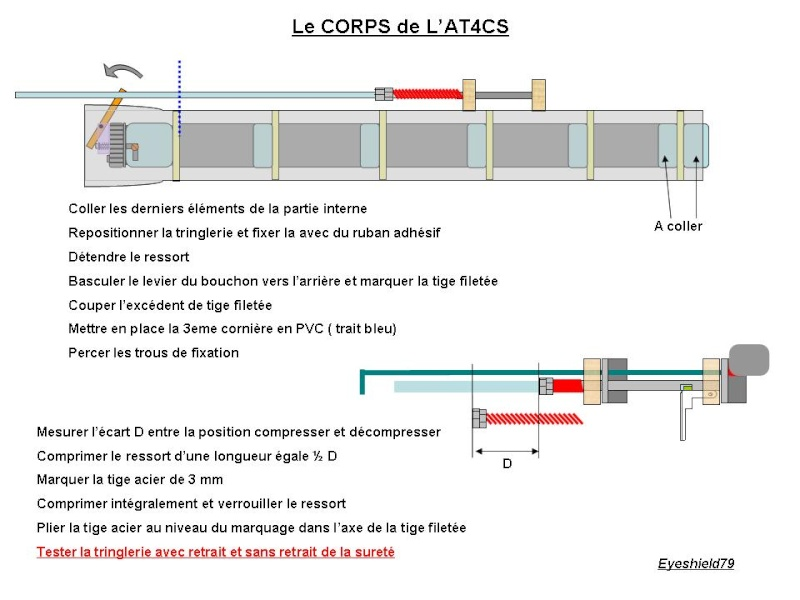 [eyes] Tuto lance roquette AT4CS airsoft eyeshield79 terminé. Tuto_a16