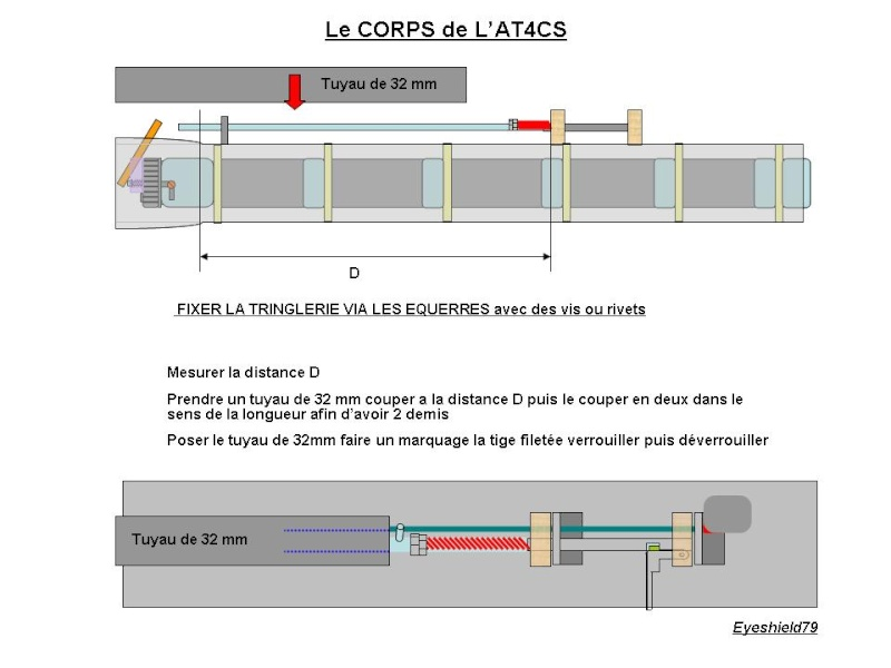 [eyes] Tuto lance roquette AT4CS airsoft eyeshield79 terminé. Tuto_a17