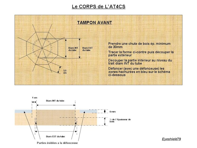 [eyes] Tuto lance roquette AT4CS airsoft eyeshield79 terminé. Tuto_a21